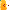 BEŞİKTAŞ TRC İNŞAAT- BELLONA KAYSERİ BASKETBOL 84-62