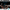 """CABBAR'DAN """"24 TEMMUZ GAZETECİLER VE BASIN BAYRAMI"""" MESAJI"""