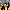 HAYATIN ENGELSİZ TARAFI WWW.HAYATTAN.NET YAYINDA