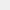 KAYSERİ ŞEKER'DE GENEL MÜDÜRLÜĞE VEKÂLETEN, İSMAİL GEDİK ATANDI
